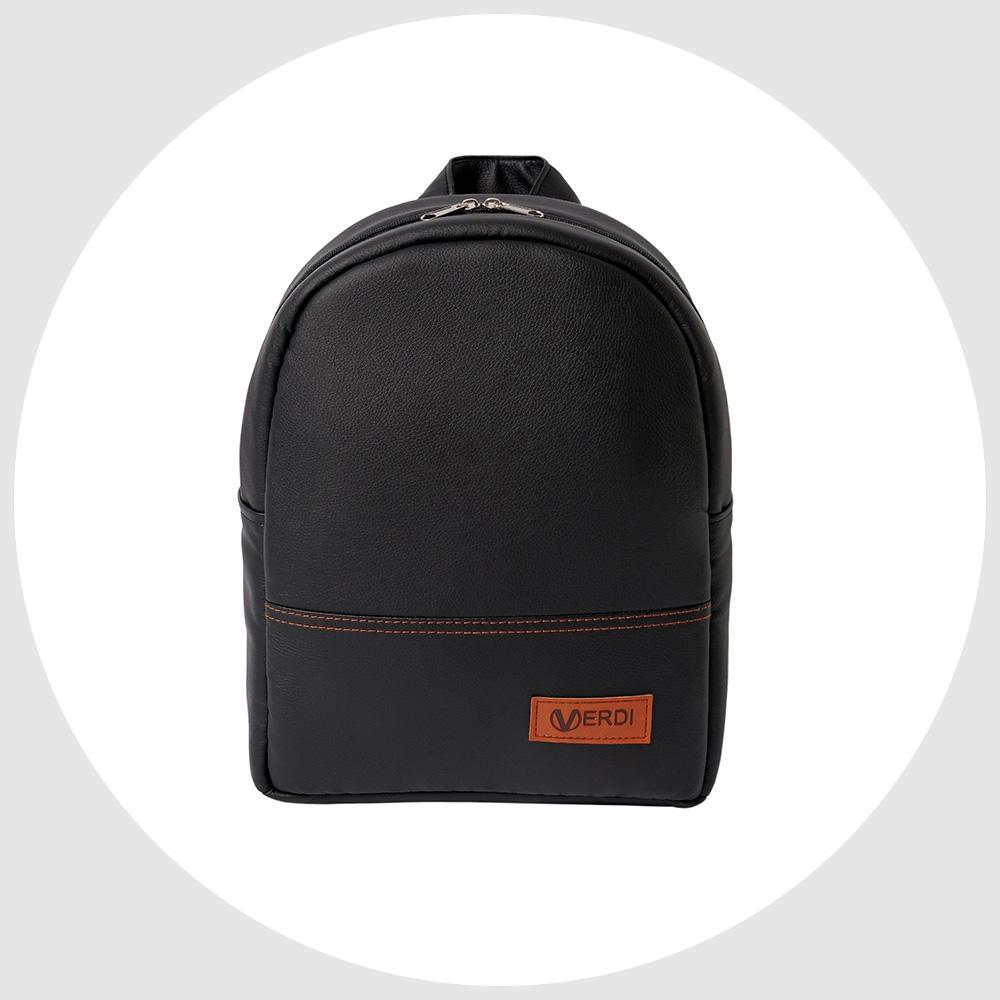 Стильный и функциональный рюкзак для мамы