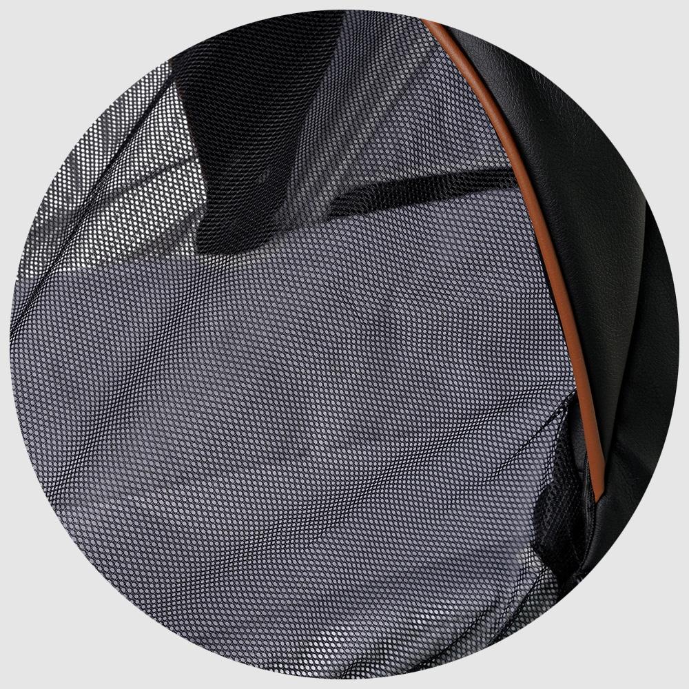 Антимоскитная сетка, защищающая от насекомых